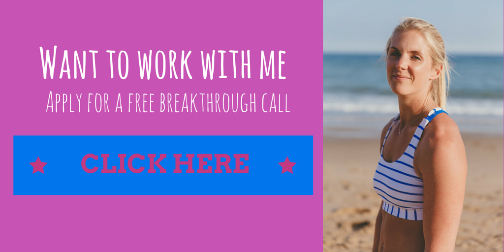 Want to work with me-